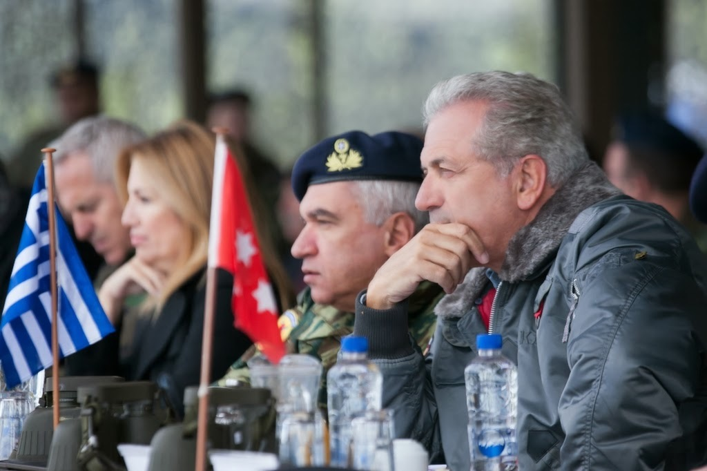 αβραμόπουλος23