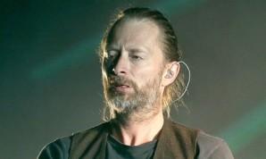 Nέο άλμπουμ από τον Thom Yorke