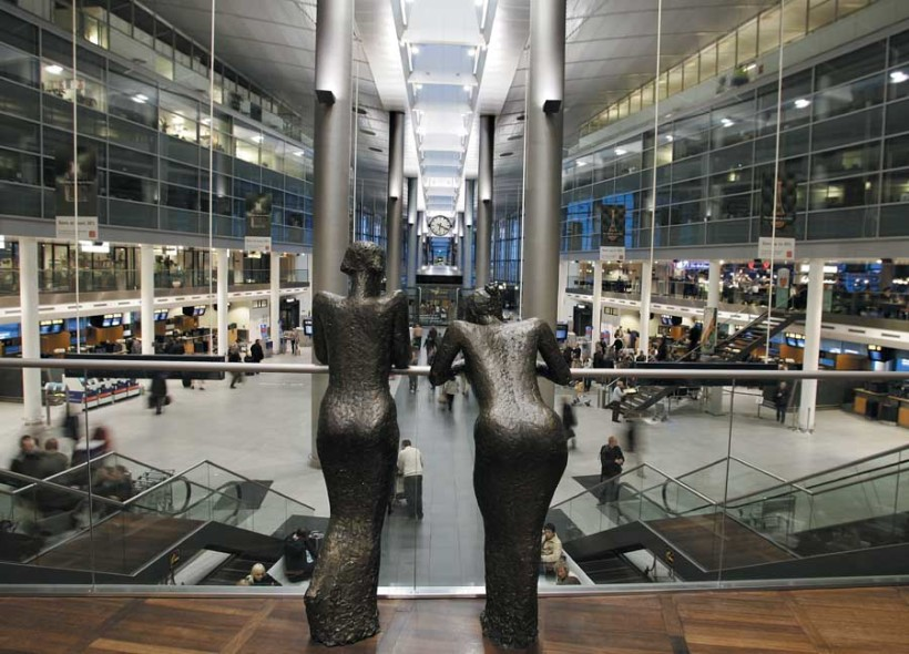 copenhagen_airport_terminal3_vla260808_2