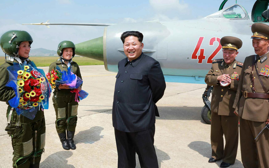 North_Korean_leade_3349218k