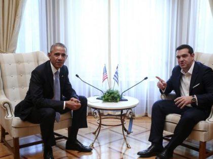 to-twitter-pire-fwtia-me-ta-gkriklis-tou-tsipra-w_l