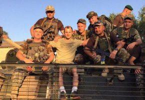 Οι οπαδοί της Ράγιο Βαγιεκάνο έδιωξαν τον Ουκρανό παίχτη που μόλις απέκτησε η ομάδα γιατί ήταν νεοναζί